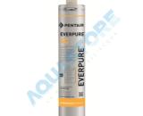 Everpure 4C